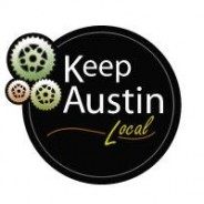The value of keeping it local
